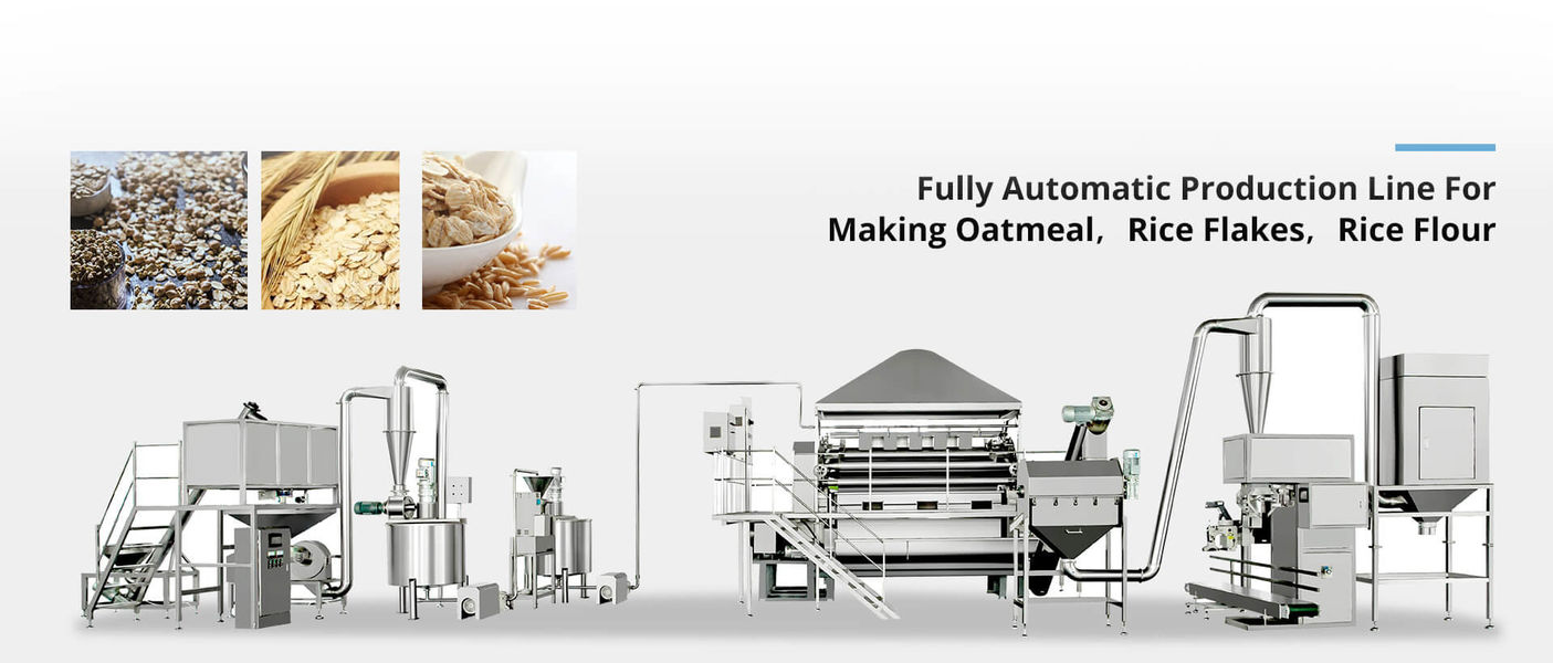 China best Snack Food Production Line on sales