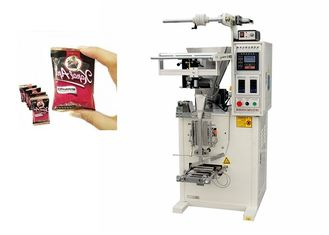 China Energy Saving Candy Packaging Machine / Coffee Powder Packing Machine supplier