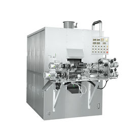 China High Speed Bakery Production Equipment Suitable For Snack Food Factory factory