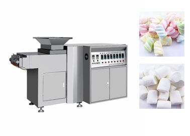 Electric Driven Type Kids Candy Machine For Polyethylene Container
