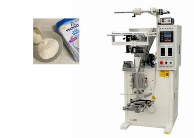 220V Pastry Packaging Machine , Automatic Salad Jam Peanut Butter Honey Filling Machine
