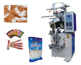 Compact Structure Candy Production Line Vertical Masala Powder Packing Machine